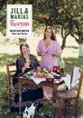 Jill & Marias taverna : medelhavsmaten från vårt Kreta
