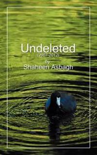 Undeleted