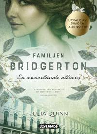 Familjen Bridgerton: En annorlunda allians