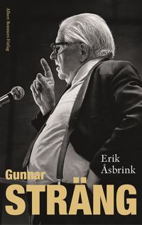 Gunnar Sträng - Erik Åsbrink pdf epub