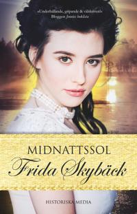 Midnattssol - Frida Skybäck | Laserbodysculptingpittsburgh.com