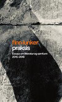 Praksis - Finn Iunker pdf epub