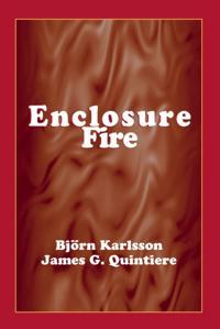 Enclosure Fire Dynamics