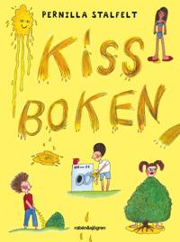 Kissboken