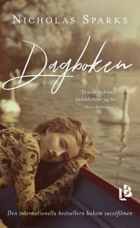 Dagboken - Nicholas Sparks pdf epub