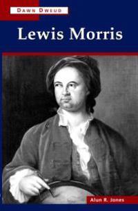 Lewis Morris