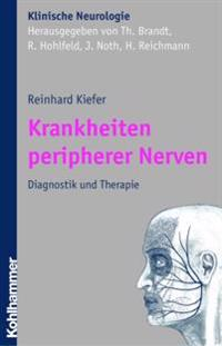 Krankheiten Peripherer Nerven