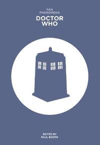 Fan Phenomena Doctor Who
