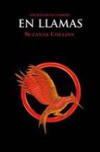 En llamas / Catching Fire