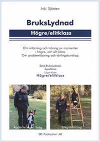 BruksLydnad Högre elit klass - Inki Sjösten | Laserbodysculptingpittsburgh.com