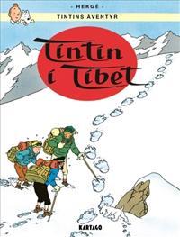 Tintin i Tibet - Hergé | Laserbodysculptingpittsburgh.com