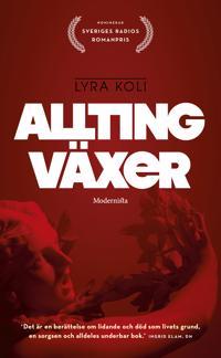 Allting växer - Lyra Koli | Laserbodysculptingpittsburgh.com
