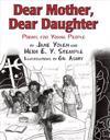 Dear Mother, Dear Daughter
