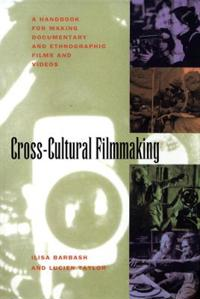 Cross-Cultural Filmmaking