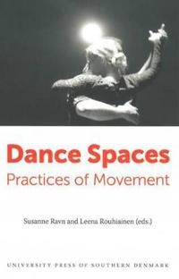 Dance Spaces