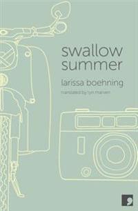 Swallow Summer