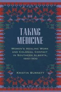 Taking Medicine
