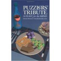 Puzzlers' Tribute