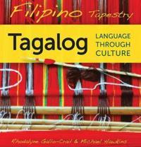 Filipino Tapestry Audio Supplement