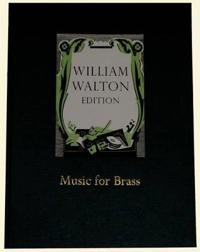 Music for Brass
