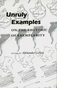 Unruly Examples