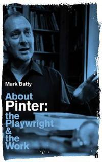 About Pinter