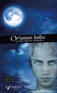 Orianas bälte