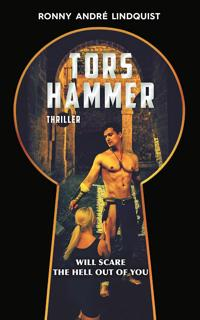 Tors hammer - Ronny André Lindquist | Inprintwriters.org