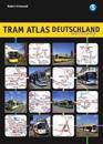 Tram Atlas Deutschland 5