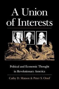 A Union of Interests