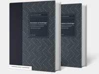 Foreldelse av fordringer - Anne Cathrine Rød pdf epub