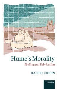 Hume's Morality
