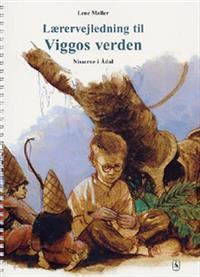 Lærervejledning til Viggos verden