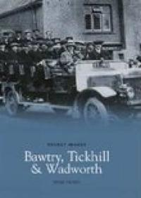 Bawtry, Tickhill & Wadworth