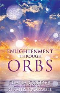 Enlightenment Through Orbs
