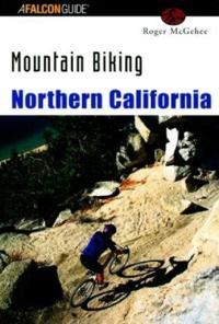 Mountain Biking Northern California