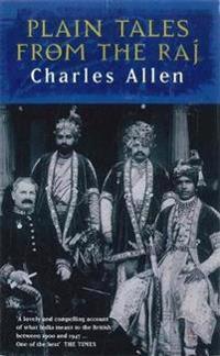 Plain Tales From the Raj