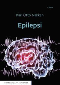 Epilepsi - Karl Otto Nakken | Ridgeroadrun.org