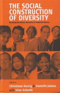 Social Construction of Diversity