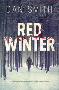 Red Winter