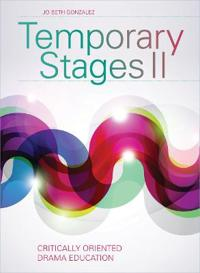 Temporary Stages II