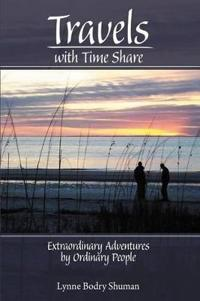 Travels With Time Share