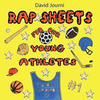 Rapsheets for Our Young Athletes