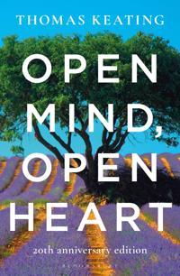 Open Mind, Open Heart 20th Anniversary Edition