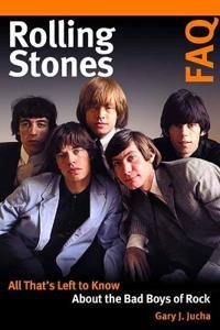 Rolling Stones FAQ