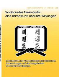 Traditionelles Taekwondo