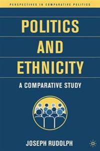 Politics And Ethnicity