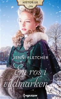 En ros i vildmarken - Jenni Fletcher | Laserbodysculptingpittsburgh.com