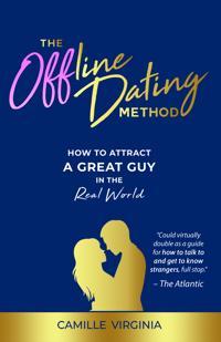 Fokus på familjen online dating