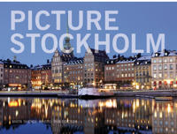Picture Stockholm